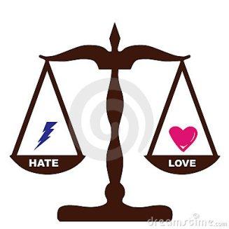 amor-y-odio-cargan-iguales-6799353
