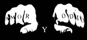 Amor_y_Odio