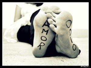 del-amor-al-odio-hay-un-soóo-paso3