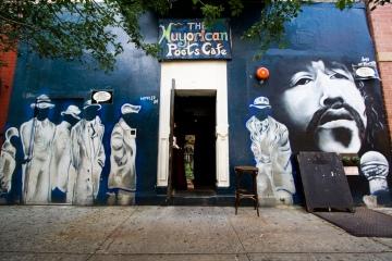 Nuyorican-Image-3