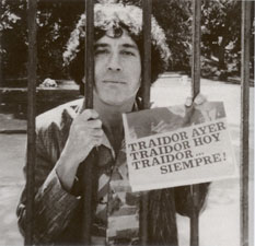 Reinaldo-arenas_traitor-yesterday-traitor-today-traitor-forever